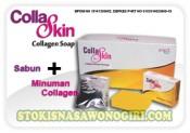 collaskin