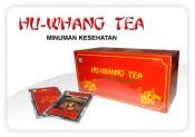 hu-whang-tea