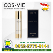 cos-vie woman hygiene treatment essence