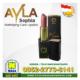ayla sophia lipstick