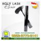 holy lash elixir