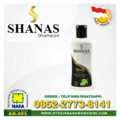 shanas shampoo