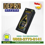 depro enzyme