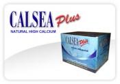natural-calsea-plus