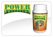 pupuk organik power nutrition