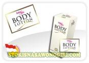 collaskin body lotion