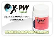 ox-pw