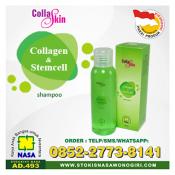 collaskin collagen stemcell