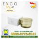 exco gold day cream