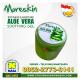 moreskin aloe vera soothing gel