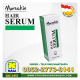 moreskin hair serum