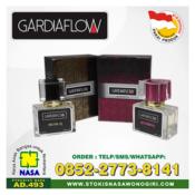 gardiaflow parfum