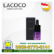 lacoco darkspot essence anti flek