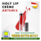 looke holy lip creme artemis