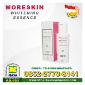 moreskin whitening essence