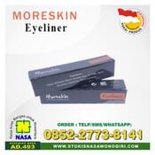 moreskin eyeliner