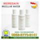 moreskin micellar water